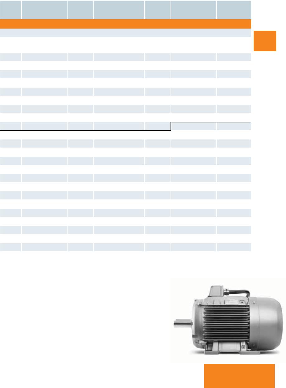 Endstriyel Otomasyon Ve Src Teknolojileri Wiring Diagram For 3 Speed Fan Motor Fx2 75x 9