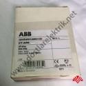 1SVR430120R0100 - CT-ARS - ABB