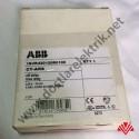 1SVR430851R1100 CM-ENS Liquid level relay 1c/o - ABB
