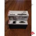 CX1000-0011 - BECKHOFF