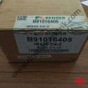 B91016405 IR420-D4-2 - BENDER
