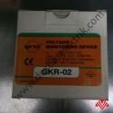GKR-02 - ENTES