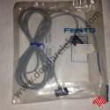 12112 - FESTO SME-3-LED