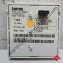 EMZ8201BB - LENZE
