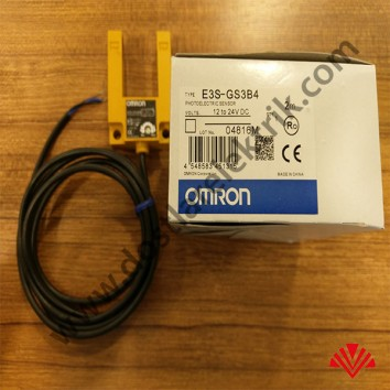 E3S-GS3B4 - OMRON