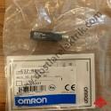 E3Z-R86 - OMRON