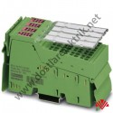 IB IL 24 DO 32/HD-PAC - 2862822 - PHOENİX CONTACT