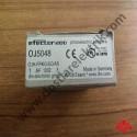OJ5048 - İFM