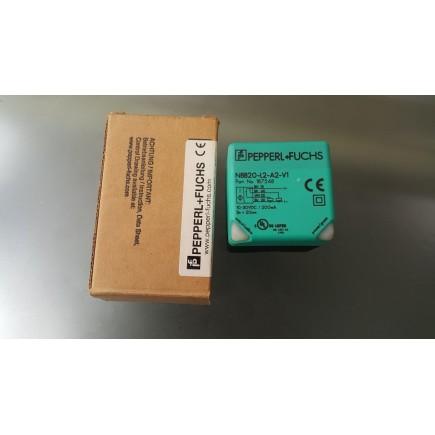 NBB20-L2-A2-V1 PEPPERL-FUCHS