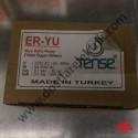 ER-YU - TENSE