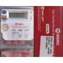 C500.KMY.5851 X/5 10 AMP 3X58/100V  3 FAZ 4 TELLİ
