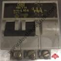 15-L10A - AEG