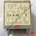 C4-A40 - COMAT