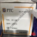 PF113A - FTC