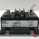 ETN81-055 - FUJI ELECTRIC