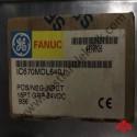 IC670MDL640J - FANUC