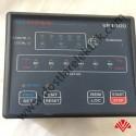VRT600 - TECSYSTEM