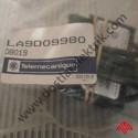 LA9-D09980 - TELEMECANIQUE