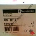 XB2.MD12 - TELEMECANIQUE