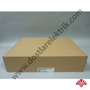 6AV2124-0MC01-0AX0 - SIEMENS - SIMATIC - HMI TP1200 - COMFORT