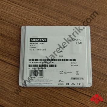 6AV6671-1CB00-0AX2 - SIEMENS