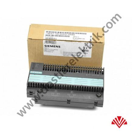 6ES7135-0HF01-0XB0 - SIEMENS