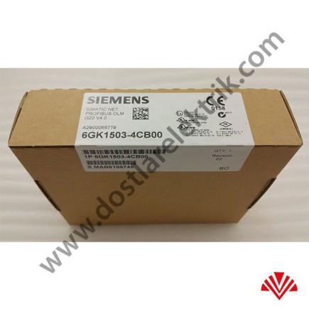 6GK1503-4CB00 - SIEMENS