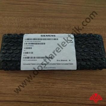 6SE7090-0XX84-0FA0 - SIEMENS