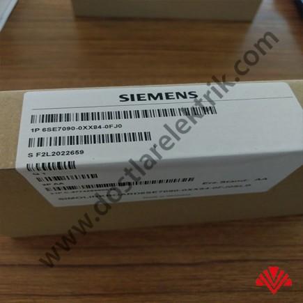 6SE7090-0XX84-0FJ0 - SIEMENS