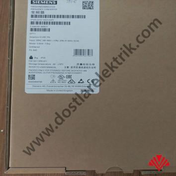 6SL3210-1KE21-3UF1 - SIEMENS