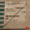 7MF4434-1CA02-1AB6-Z - Siemens