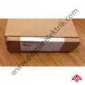 7MH5101-5DD00 - Siemens