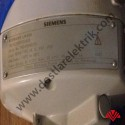 7ML5425-0BF00-3BG0 - Siemens