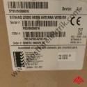 7ML5425-0CA20-2CH0 - Siemens