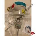 7ML5670-3DC00-0CB0-Z/Y01+Y15 - Siemens