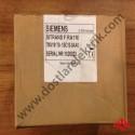 7MV10170-1BC10-0AA0 - Siemens