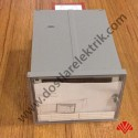 7ND3523-1AB11-1NA1 - Siemens