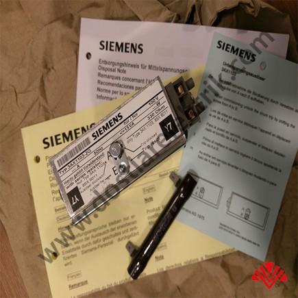 3AX1103-2G - SIEMENS