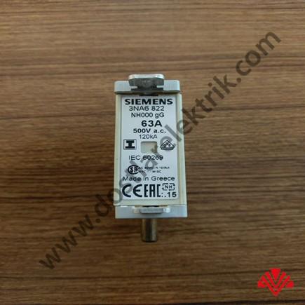 3NA6822 - Siemens