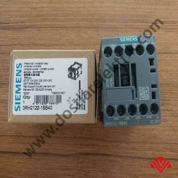 3RH2122-1BB40 - SIEMENS