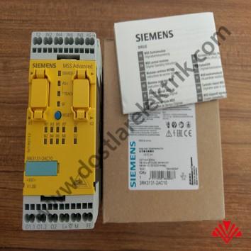 3RK3131-2AC10 - SIEMENS
