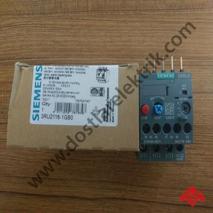 3RU2116-1GB0 - SIEMENS