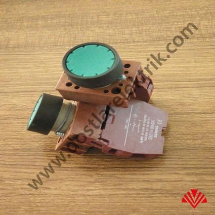3SB1201-0AE01 - SIEMENS