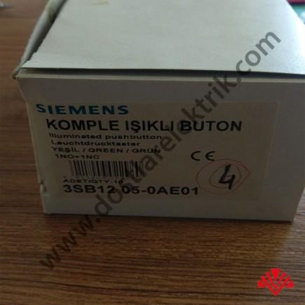 3SB1205-0AE01 - SIEMENS