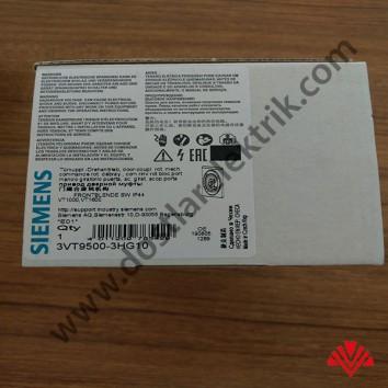 3VT9500-3HG10 - SIEMENS