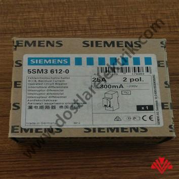 5SM3612-0 - SIEMENS