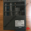 6SE6420-2AD31-1CA1 - Siemens