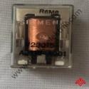V23015-A0118-A001 - SIEMENS