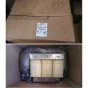 6SE6400-3CC11-2FD0 Siemens  NETZDROSSEL FSF 3AC 380-600V-151A
