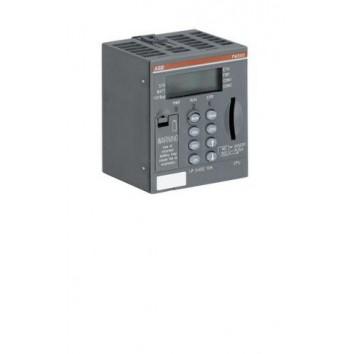 1SAP130200R0200 ABB PM572:AC500,Programmable Logic Controller